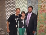 Jamberry Conference 2014